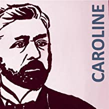 Caroline (Single)