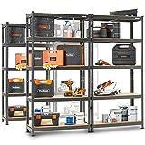 VonHaus Garage Storage