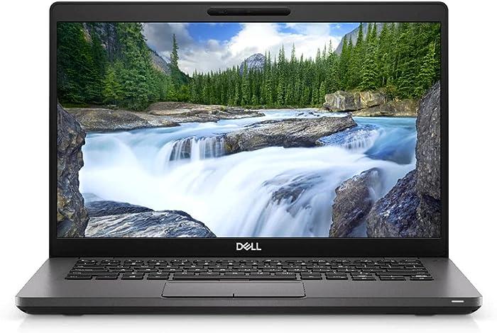 Updated 2021 – Top 10 Dell Lattitue 5400