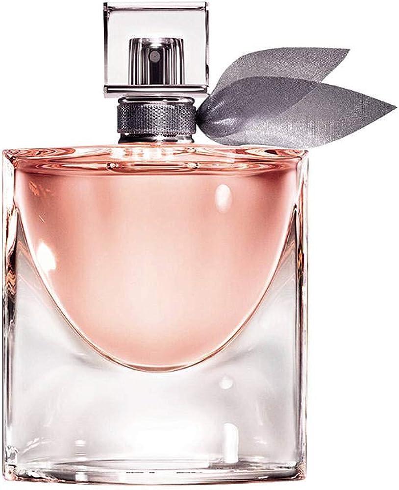 Lancome la vie est belle, eau de parfum,PROFUMO PER DONNA 30ml 3605532612690