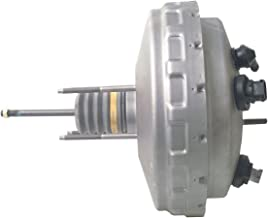 Cardone 53-3001 Remanufactured Import Power Brake Booster