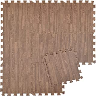aspire floor tile