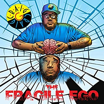 Fragile Ego