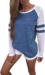 Best honey factory clothing Reviews