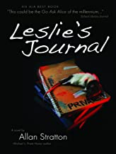 Leslie's Journal