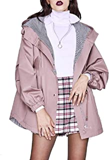 GAGA-women clothes OUTERWEAR レディース