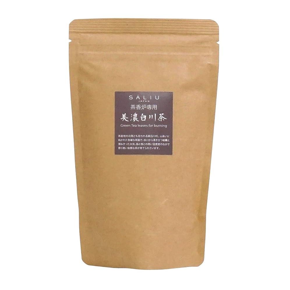 外科医カード空虚LOLO 消臭グッズ全般 茶香炉用茶葉 100g(約20回分) 30621