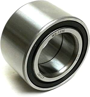 Front/Rear Wheel Bearing for Arctic Cat ATVs & UTVs, Replacement to OE # 1402-027 & 1402-809