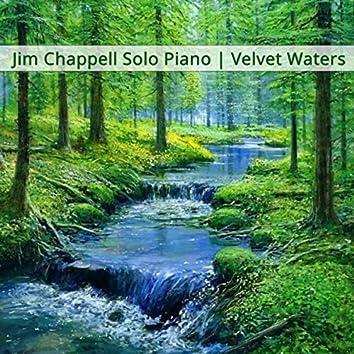 Velvet Waters