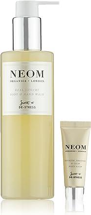 NEOM ボディ&ハンドウォッシュ REAL LUXURY(DE-STRESS)
