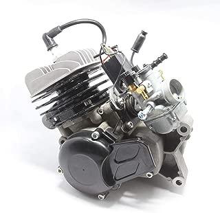 sthus 49CC 50CC Air Cooled Engine For KTM 50 50SX 50 SX PRO SENIOR Dirt Pit Cross Bike