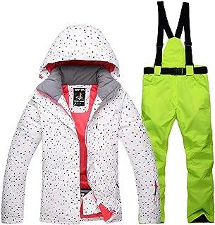 winter lawn suits