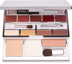 Best clinique color palette makeup kit Reviews