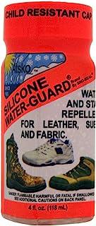 Atsko Sno-Seal 4-Ounce Dauber Waterproofing Silicone Water-Guard