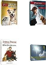 Pet Psychic & Healing Certification Program Be Pet Psychic & Healer
