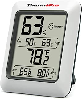 Best springfield precise temperature Reviews