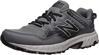 bfa91533a5 Amazon.com: New Balance - Trail Running / Running: Clothing, Shoes ...