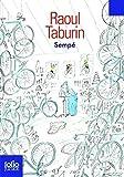 Raoul Taburin (Folio Junior) (French Edition) by Sempe(2009-04-01) - Gallimard Education - 01/04/2009