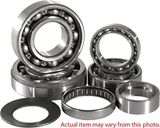 Yamaha Transmission Bearing Kit 660 Raptor 2001-2005 ATV Part# 421-3077