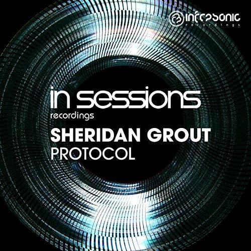 Sheridan Grout