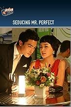 Seducing Mr. Perfect