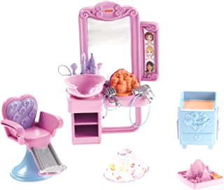 Fisher-Price Loving Family Beauty Salon (Assorted Colors)