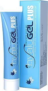 Hyalugel Plus Hyaluronic Acid Gel
