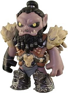 Warcraft 3 inch Figure - Blackhand