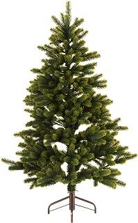 RSグローバルトレード (RS GLOBAL TRADE) クリスマスツリー 150cm