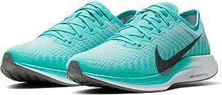 Womens Zoom Pegasus Turbo 2 Womens Running Shoe At8242-302