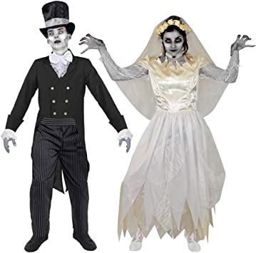 Pärchen kostüme karneval