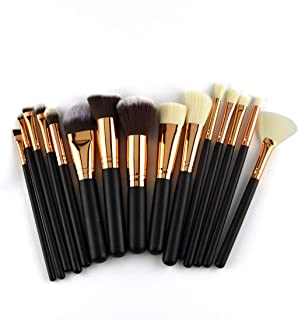 Best rose gold makeup brushes ebay Reviews