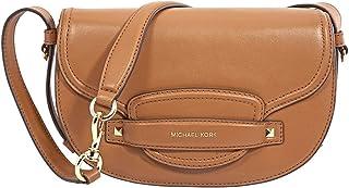 c51720cb659 Amazon.ca: MICHAEL Michael Kors - Shoulder Bags / Handbags & Wallets ...