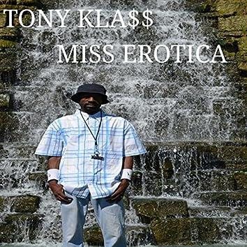 Miss Erotica (feat. Copastedic)