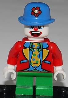 Lego Minifigures Series 5 - Small Clown