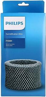 اكسسوار فلتر هواء، FY2401/30، من فيليبس