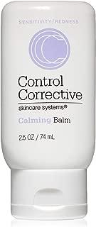 Control Corrective Calming Balm (2.5 oz)