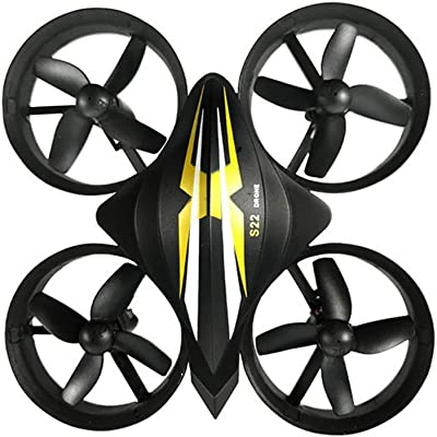 Giant Giant Scale Rc Helicopters