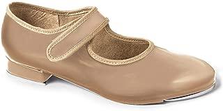So Danca Tap Shoes TA37 Caramel