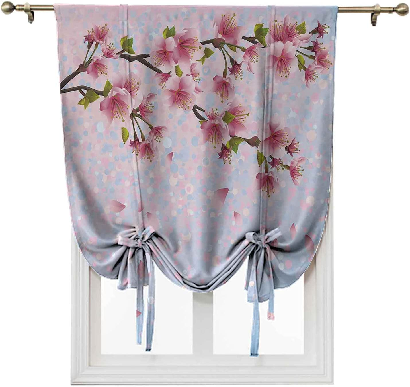 Kitchen In a popularity Discount mail order Window Curtains 42