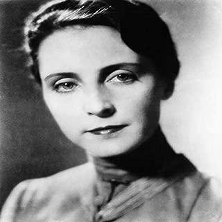 Madchen In Uniform Dorothea Wieck 1931 Photo Print (16 x 20)