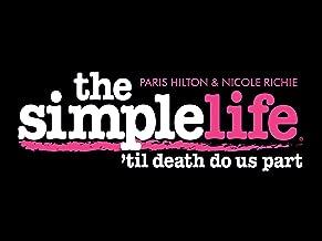 The Simple Life: 'Til Death Do Us Part