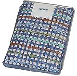 Zoom IMG-2 completo letto lenzuola cotone bassetti