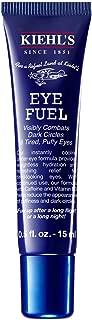 Kiehl's Eye Fuel 0.5oz (15ml)