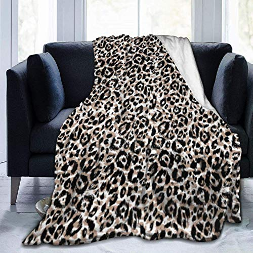 Patr¨n de textura abstracta para el hogar manta ultra suave para cama forro polar de franela para todas las estaciones peso ligero sala de estar/coche/viaje manta c¨¢lida para ni?os adultos 50 'x 40'