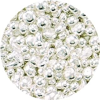 Silver Sterling White Casting Grain 1 Gram