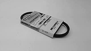 Best fhp belt dimensions Reviews