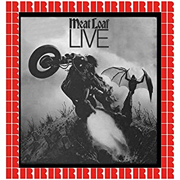 Bottom Line, New York, November 28th, 1977 (Hd Remastered Edition)