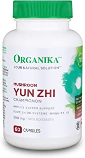 Best yun zhi extract Reviews