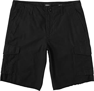 Best rvca shorts size chart Reviews